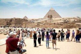 Mesir minta pandangan Mufti atas hukuman mati 75 orang