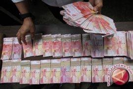 Polisi Blitar ungkap kasus penggandaan uang, korban tertipu ratusan juta