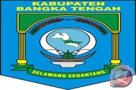 DPRD Kabupaten Bangka Tengah Bentuk Pansus LKPj Bupati