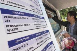 Pemprov Bali luncurkan mobil Samsat keliling
