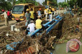 Jabar bantu Rp3 miliar untuk Kota Bima