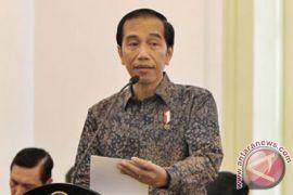 Presiden Jokowi: bandara baru Yogyakarta beroperasi Maret 2019