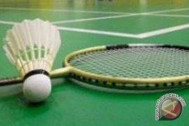 Turnamen China Masters ditunda, Kejuaraan Asia ditinjau ulang