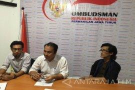 Ombudsman: Surabaya Tertinggi Kategori Kota Terlapor/Pelapor