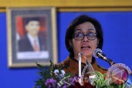 Menteri Keuangan berharap APBA segera disahkan