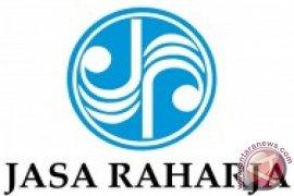 Jasa Raharja Jambi alokasikan kredit Rp850 juta