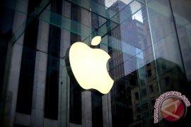 Apple Selesaikan Kesepakatan Untuk Membeli Shazam
