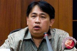 Empat karyawan PT Timah korban pesawat Lion Air JT610