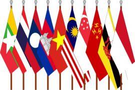 Kementerian Luar Negeri buka pusat studi ASEAN dii Palembang