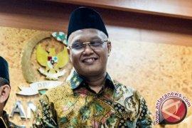 Komisi I DPR: Sistem keamanan laut Indonesia harus ditingkatkan