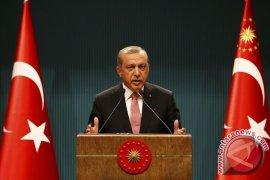 Presiden Turki: Pembunuhan Khashoggi sudah direncanakan
