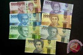 Warga Kayong Utara Harapkan Penukaran Uang Baru