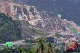 Dinas ESDM Jabar garap gagasan lima destinasi wisata di lahan bekas tambang
