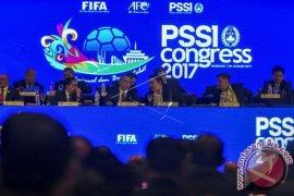 Komite Bersama segera gelar Kongres PSSI Aceh