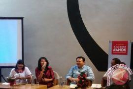 Rizal Mallarangeng: gubernur Jakarta harus bisa rangkul DPRD