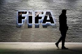 FIFA usulkan aturan biaya transfer dan pembatasan pemain pinjaman