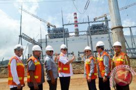 Kemenperin pacu kawasan industri berbasis smelter