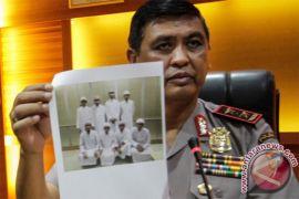 Malaysia sudah tangkap 20 teroris sejak akhir November, lima di antaranya WNI