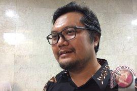 Waspadai upaya asing pecah belah Indonesia dan Papua