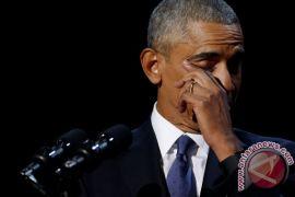 """Obama sebut Korut """"ancaman nyata"""""""