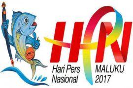 Panitia HPN 2018 fokus siapkan transportasi dan penginapan
