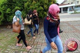 Tersangka Pelaku Perdagangan WNI di Malaysia Ditangkap