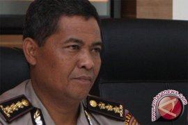 Polisi masih cari pelaku penyebar chat Habib Rizieq-Firza