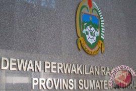 Dprd Sumut Siapkan Perda Pengutamaaan Bahasa Indonesia