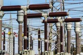 PLN Kalimantan Barat dipasok pembangkit Biomassa 10 MW