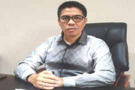 APBD 2017 tertunda, PNS Penajam belum terima gaji Januari