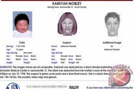 Diculik saat bayi, ditemukan selamat di usia 18
