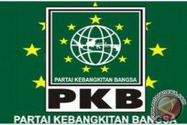 PKB gelar Munas Alim Ulama, jelang Muktamar V di Bali