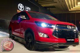 Toyota Innova dan Fortuner tetap handal dengan B20