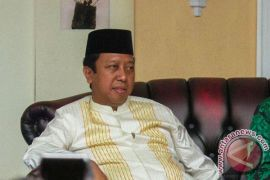 PPP godok kandidat pilgub Sulsel pada April 2017