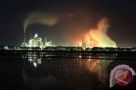 Harga minyak dunia turun tiga hari beruntun
