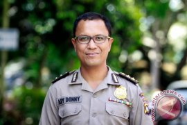 "Polisi Pohuwato Tangkap Empat Pelaku Judi ""online"""