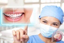 Penyebab dan Cara Atasi Mulut Kering