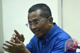 Persebaya kembali ke liga berkat Presiden Jokowi