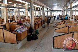 Pasar tradisional didorong menjadi destinasi wisata