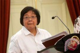 Indonesia-Jepang kerja sama kelola sampah untuk energi