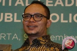 Menaker : SDM Indonesia harus jadi andalan pembangunan