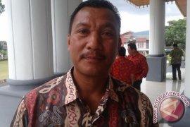 27 desa di Rejang Lebong berstatus tertinggal