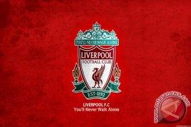 Ini dia prediksi Newcastle United vs Liverpool