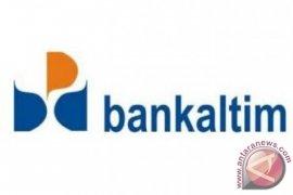 Bank Kaltim Fokus Beri Kredit UMKM