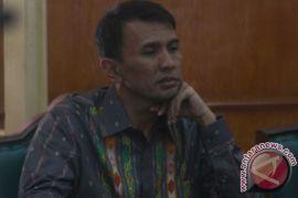 Hari ini KPK periksa empat anggota dan mantan DPRD Sumut terkait suap