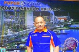 Bali Dapat Pupuk Urea Bersubsidi 38.280 Ton
