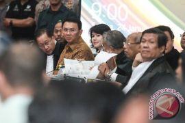 MUI Jakarta minta penyadapan telepon diusut