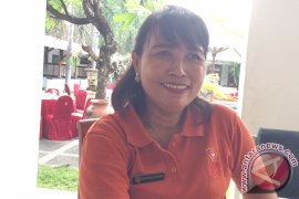 Hotel Inna Bali Lestarikan Arsitektur Belanda