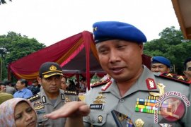 Pemkab Bone Bolango Dukung Kebijakan Kapolda Gorontalo