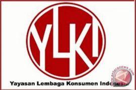 YLKI: akuisisi Japan Tobacco atas GG naikkan jumlah perokok Indonesia